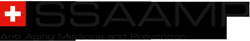 logo-ssaamp